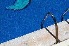Uzfatnij basen ultrafioletem, czyli o basenowych lampach UV słów kilka - http://www.zegarki-atlantic.com.pl/uzfatnij-basen-ultrafioletem-czyli-o-basenowych-lampach-uv-slow/
