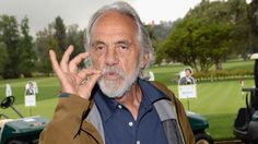 Tommy Chong Using Cannabis in Rectal Cancer Treatment - Celebrity Diagnosis Stoner Humor, Weed Humor, Weed Memes, Facts You Didnt Know, Puff And Pass, Medical Marijuana, Marijuana Funny, Marijuana Facts, Smoking Weed