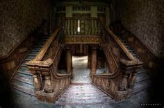 old beautiful stairs picks - Yahoo Image Search Results