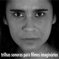 Trilhas Sonoras para Filmes Imaginários por Cristiano Varisco na SoundCloud