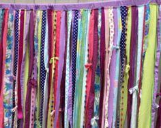 Steampunk Shower Curtain Goth Victorian Gypsy by ohMYcharley