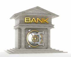 Do you have good banking habits? A checklist!