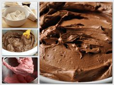 alapvajkrem-mindenhez-felhasznalhato-keszen-vett-tortahoz-tortalapokhoz Parfait, Pudding, Ice Cream, Food, Candy Drinks, Meals, Mascarpone, Caramel, Dessert Ideas