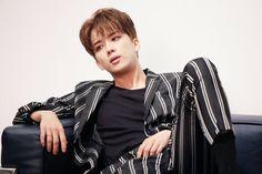 Youngjae Bap, Himchan, Asian Boys, Asian Men, Jung Daehyun, Seoul Korea, Vixx, Digital Stamps, Mamamoo