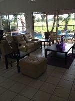 Home Exchange > United States - Florida > Boca Raton