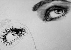 Kate Bush - 'This Woman's Work' by Greg Coulton at Coroflot.com