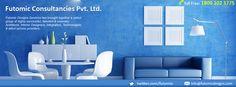 Interior Designers | Interior Designers