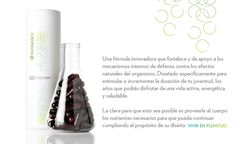 Nu Skin, Anti Aging Skin Care, Dental, Innovation, Skincare, Pasta, Spa Facial, At Home Spa, Skin Care