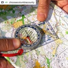 Cool upcoming local event for the whole family! #lovewhereyoulive  Orienteering For All Ages January 5 9:30 until noon at Mistletoe State Park. #georgiastateparks #mistletoestatepark #orienteering #choosecolumbiacounty Ivey Homes is a local Augusta GA home builder. Homes from the Low $100's to custom.