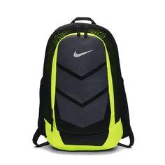 28454b23c3 Nike Vapor Speed Training Backpack (Black) - Clearance Sale