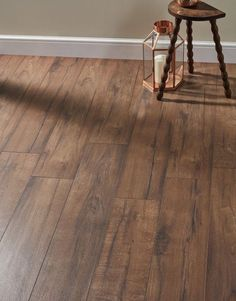 Search results for: 'cottage soft pebble oak laminate flooring' | Direct Wood Flooring Rustic Laminate Flooring, Direct Wood Flooring, Rustic Wood Floors, Refinishing Hardwood Floors, Wood Laminate, Stone Flooring, Floor Refinishing, River House Decor, Wood Floor Colors