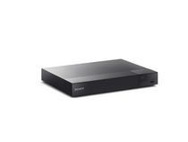 LG BP350 Blu-ray Disc Player for sale at Walmart Canada. Find Electronics online at everyday low prices at Walmart.ca