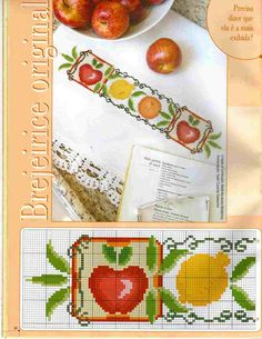 http://artebycachopapontocruz.blogspot.com.br/