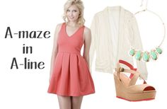 Get our tips for what to wear on every kind of date you can imagine!