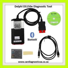 Car Diagnostic SA HOME is a online store that specialises in top-quality diagnostic tools / machines for cars, trucks and earth moving Key Programmer, Fiat, Subaru, Mazda, Volvo, Peugeot, Specs, Nissan, Toyota