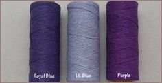 細いマクラメ編み紐アクセサリー紐コード 0.8mm ミサンガ紐を最安値激安割引値引き卸価格で安いハンドメイド手芸紐、組み紐を格安販売 | 卸値通販 ゼネガー