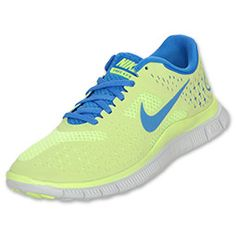 3f65655e367 hibbett sports shoes nike shox