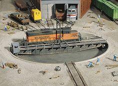 31 best model trains images model trains division ho scale trains rh pinterest com