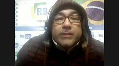 RBA - Prisão de Paulo Bernardo marido de Gleisi hoje