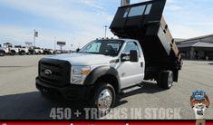 Ford Trucks For Sale, Black Door Handles, Front License Plate, Black Doors, Driving Test, Colorful Interiors, Black Front Doors, Black Door