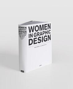 Women in Graphic Design 1890–2012