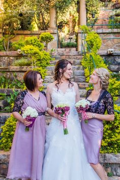 lafriquephotography.co.za Bridesmaid Dresses, Wedding Dresses, Garden Wedding, Wedding Venues, Gardens, Fine Art, Fashion, Bridesmade Dresses, Bride Dresses