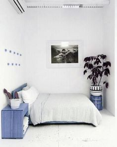 Dream Home Interior .Dream Home Interior