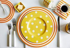 One Kings Lane - Brighten Your Table