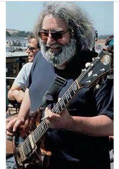 Jerry & Bobby