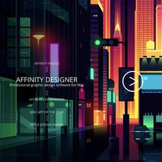 Is Affinity Designer a viable alternative for Adobe illustrator? We compare tool sets, import/export file capability and workspace features between the two.