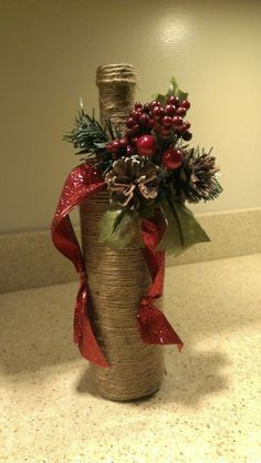 plant-branch-christmas-centerpiece-design-ideas