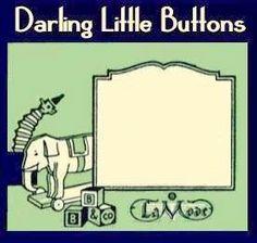 bumble button: labels
