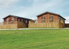 Weston Wood Lodges is located in the Weston on Trent area, within the county of Derbyshire offering self catering holiday accommodation, caravans, lodges and camping. Holiday Park, Picture Postcards, Holiday Accommodation, Derbyshire, Log Cabins, Lodges, The Locals, Touring, Parks