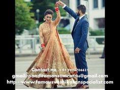 Love Marriage Specialist India   Aman Sharma   +91 9876706621