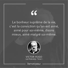 true quotes for him . true quotes about friends . true quotes in hindi . true quotes for him thoughts . true quotes for him truths Funny True Quotes, Funny Quotes About Life, Victor Hugo, Quotes For Him, Words Quotes, Life Struggle Quotes, Life Quotes To Live By Inspirational, Open Quotes, True Meaning Of Life