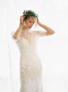 fe89db2da42e6 Watters wedding dress