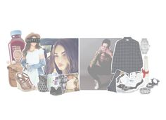 """&— 4:24 