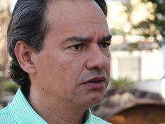 """#""""Não serei radical"""", diz Marquinhos sobre reunião com médicos grevistas - Campo Grande News: Campo Grande News """"Não serei radical"""", diz…"""