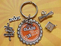 Custom School Colors Our Class is H15tory by tracikennedy on Etsy