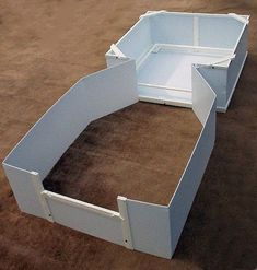 20 Comfy and Classy Whelping Box Ideas 5