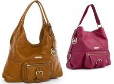 prada authentic handbag - PRADA vs PRADO - How to spot a fake Prada bag?! | LUUUX | Designer ...