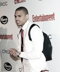 Chris Brown Style, Breezy Chris Brown, Light Skin Men, Chirs Brown, Chris Brown Pictures, Celebs, Celebrities, Baby Daddy, Celebrity Crush