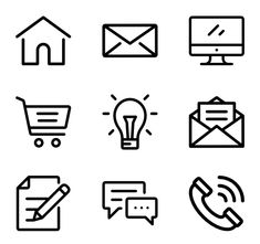 Discover now all free vector icons designed by Freepik. Flaticon, the largest database of free vector icons All Free Vector, Free Icons Png, Png Icons, Metro Icons, Location Icon, Yoga Symbols, Web Design Tools, Icon Files, Dibujo