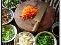 Recipe Sung Choi Bao (Kylie Kwong) by Trudie Fenwick, learn to make this recipe easily in your kitchen machine and discover other Thermomix recipes in Starters. Onion Sprouts, Fructose Free, Asian Recipes, Yummy Recipes, Recipies, Recipe Community, Bao, Main Meals, Kylie