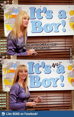 Phoebe Buffay being Friends Tv Show, Friends 1994, Friends Moments, Friends Series, I Love My Friends, Friends Forever, Friends Phoebe, Friends Cafe, Funny Friends