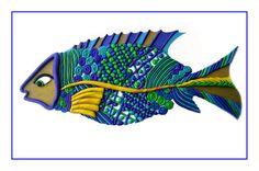 пластилин рыбка: 21 тыс изображений найдено в Яндекс.Картинках