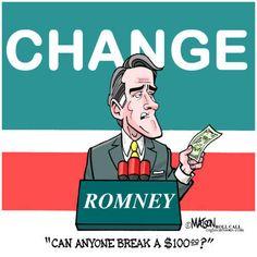 Political Humor - Bing Images