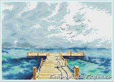 p6YB0VVzWlM.jpg (640×460)