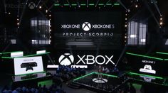 А знаете ли Вы что: : Никакого VR для Xbox One или что принесет Project Scorpio на E3? Алекс Кипман, технический сотрудник Microsoft, говорит, что в настоящее время основное внимание уделяется Windows 10 VR и MR.  Ранее предполагалось, что новая консоль Xbox Project Scorpio будет включать некоторую степень совместимости с виртуальной реальностью (VR) и смешанной реальностью (MR). Таким образом, многие ожидали, что Microsoft представит больше инструментов для работы с возможностями MR / VR…