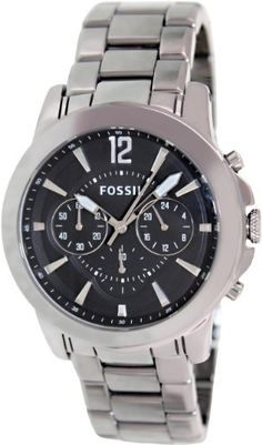 7dfa7c0bdc14 Fossil Grant Mens Quartz Watch CE5016  gt  gt  gt  See this great product